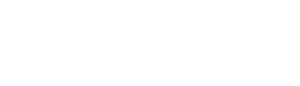 East Tennessee AgResearch and Education Center Logo